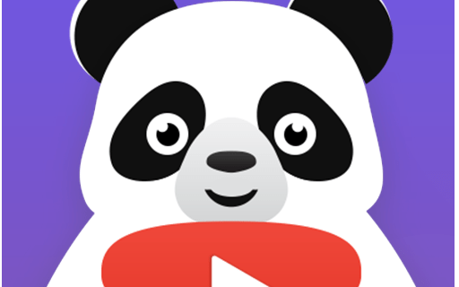 panda-video-compressor-for-pc-free-download