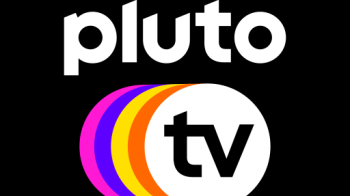 Pluto TV App for PC – Windows and Mac – Free Download