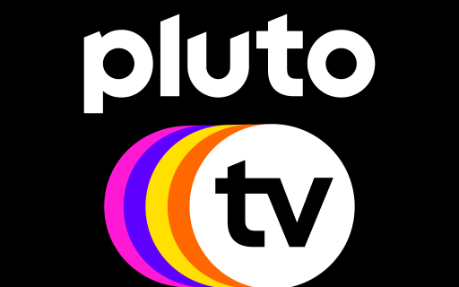 pluto-tv-for-pc-windows-mac
