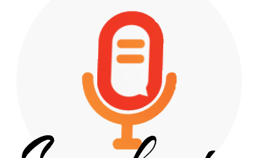 speechnotes-app-for-pc-free-download