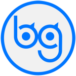 bestgram-for-pc-free-download