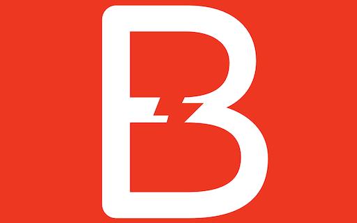 buzzbreak-app-icon