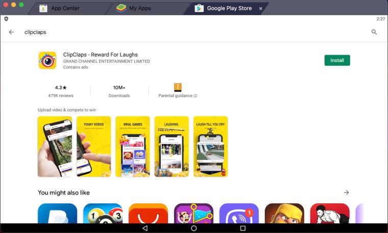 clipclaps-app-for-pc-windows-mac