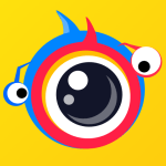 clipclaps-icon