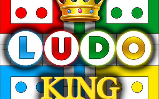 ludo-king-for-pc-windows-mac