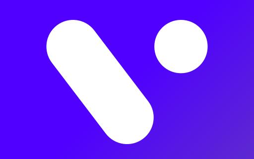 vita-video-editor-for-pc-windows-7-8-10