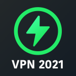 3X-VPN-for-PC-Download