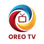 oreo-tv-pc-windows-mac