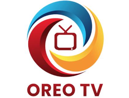 oreo-tv-pc-windows-mac