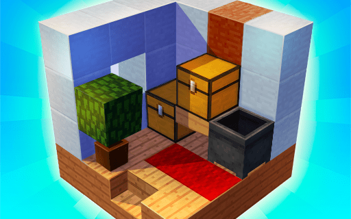 tower-craft-3d-for-pc