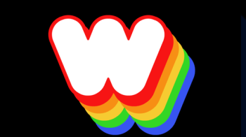 Wombo App For Windows PC and Mac – Make your Selfies Sing