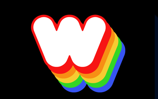 wombo-for-pc-windows-mac