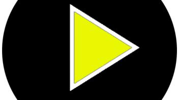 Pocket TV App for Windows 7, 8, 10 & Mac Computer