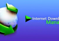 IInternet Download Manager