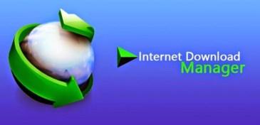 IInternet Download Manager