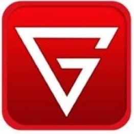 FlixGrab+ Premium