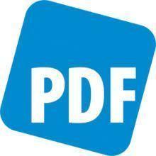 3-Heights PDF Desktop Repair Tool