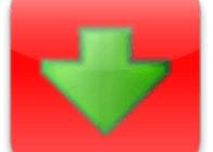 Tomabo MP4 Downloader Pro