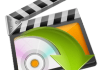 Leawo Video Converter Ultimate