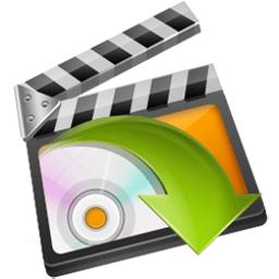 Leawo Video Converter Ultimate