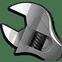 Fix-It Utilities Professional