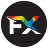 NewBlueFX TotalFX