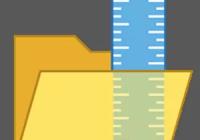FolderSizes Enterprise