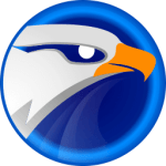 EagleGet 2.0.4.6 Free Download
