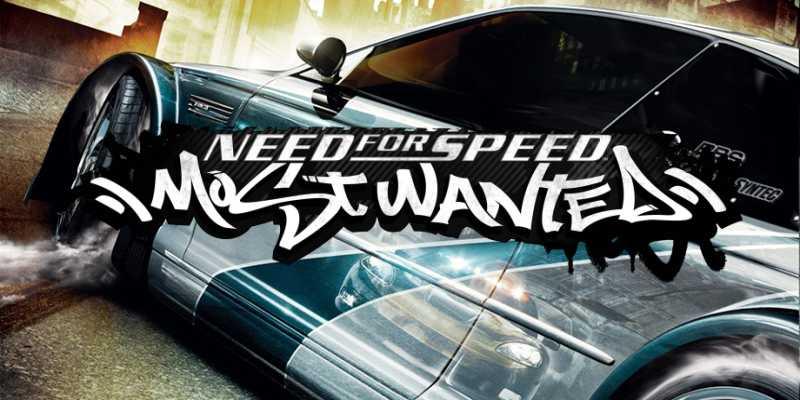 تحميل لعبة نيد فور سبيد موست وانتد Need For Speed Most
