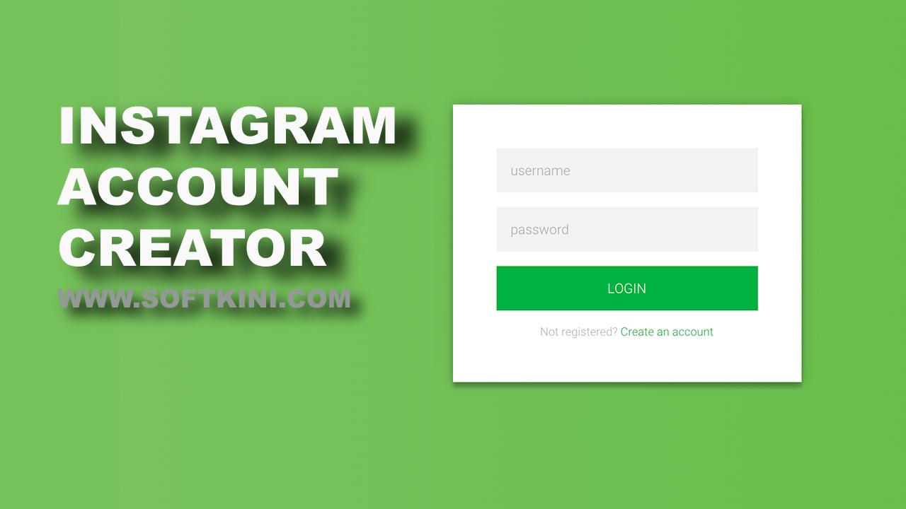 Instagram-Creator