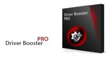 Driver Booster PRO
