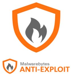 Malwarebytes Anti-Exploit