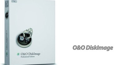 O&O DiskImage Professional Edition