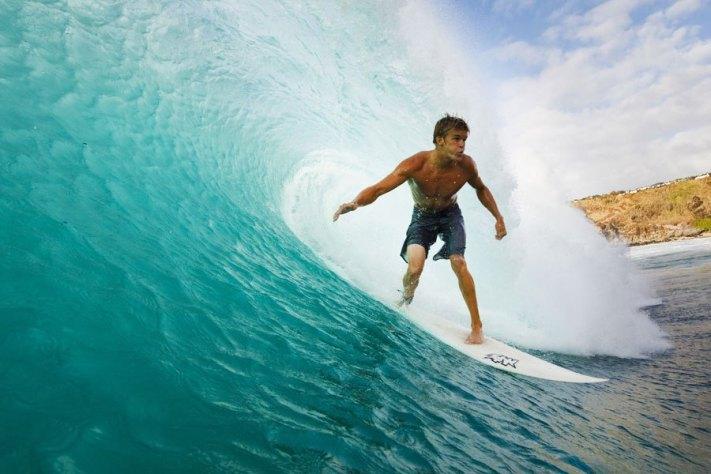 Surfer latest version