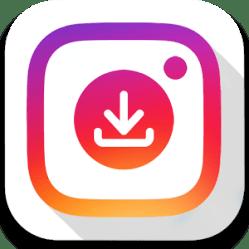 Instagram Video Downloader