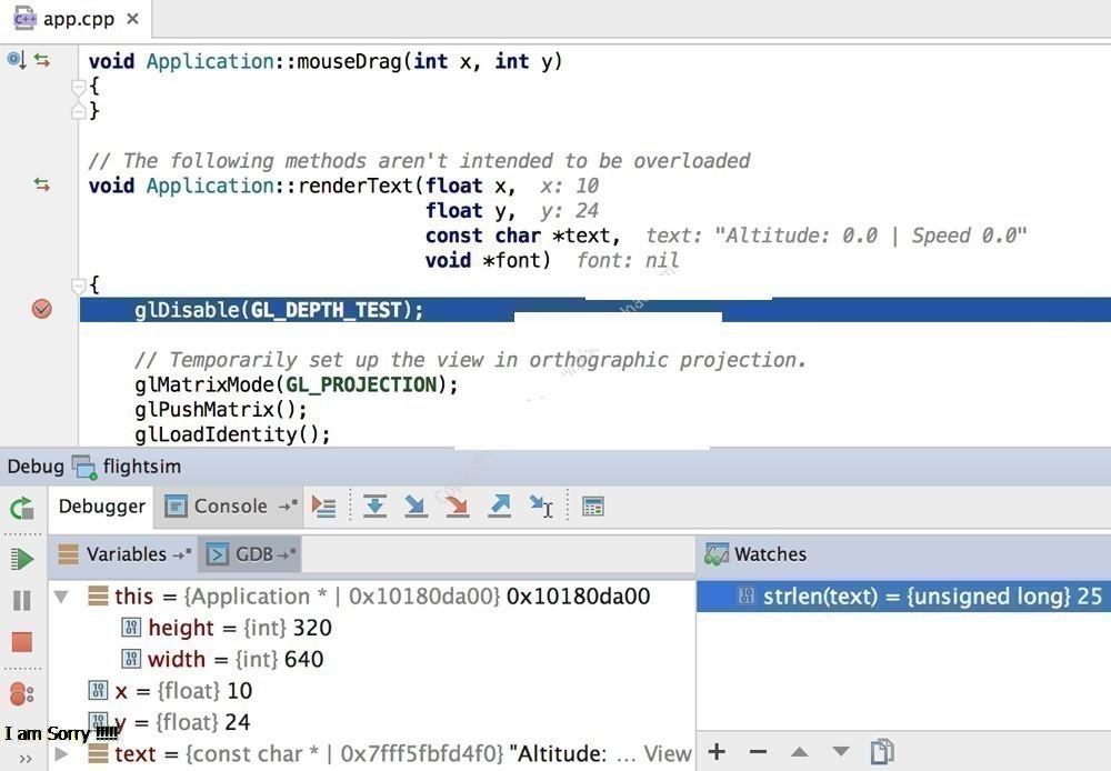 JetBrains CLion latest version