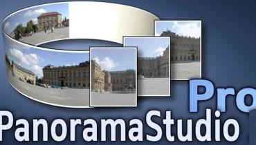 Panorama Studio