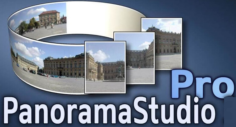 Panorama Studio Serial Key Download HERE