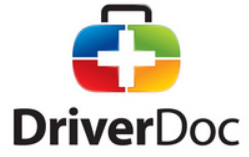 DriverDoc Serial Key Download HERE