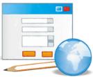DA-FormMaker Serial Key Download HERE