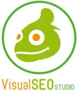 Visual SEO Studio Professional Edition Serial Key Download HERE