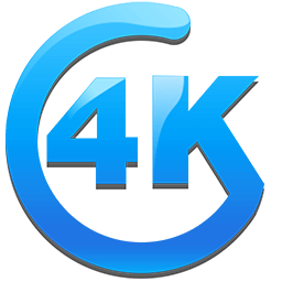 Aiseesoft 4K Converter Serial Key Download HERE