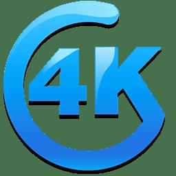 Aiseesoft 4K Converter Serial Key Download HERE