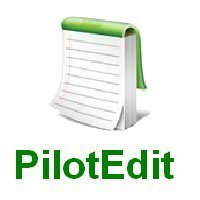 PilotEdit Serial Key Download HERE