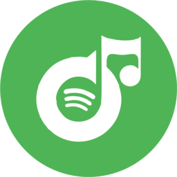 Ondesoft Spotify Converter Serial Key Download HERE