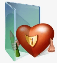 IconLover Serial Key Download HERE