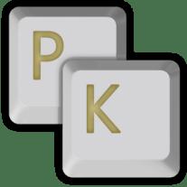 Pitrinec Perfect Keyboard Pro