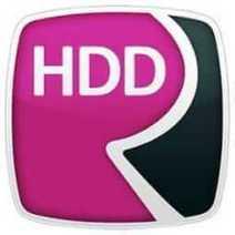 ReviverSoft Disk Reviver
