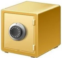 Virtual Safe Professional Serial Key Download HERE