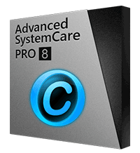 Advanced system care 8 pro free dowload